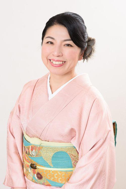 sake-consultant